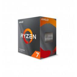 Alfombrilla gigabyte amp300 gaming negro-naranja - Imagen 1