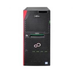 Impresora canon lbp611cn laser color i-sensys a4/ 1200ppp/ 18ppm/ 18ppm color/ 1gb/ usb/ pantalla lcd/ mopria/ red - Imagen 1