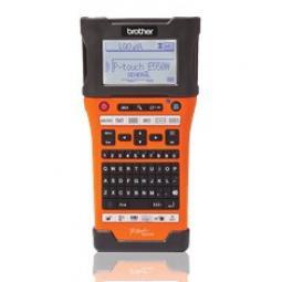 Impresora hp laser color laserjet pro m452dn/ a4/ 27ppm/ 128mb/ red/ usb/ duplex impresion - Imagen 1