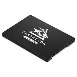 Mando gamepad ewent pl3331 usb inalambrico para pc - Imagen 1