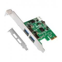 Impresora epson matricial lq630 usb/ paralelo - Imagen 1