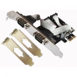 Impresora epson matricial lq2090 usb/ paralelo/ bidireccional ieee/ 136columnas/ - Imagen 1