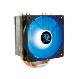 Escaner sobremesa epson workforce ds-530 a4/ 35ppm/ profesional/ duplex/ usb 3.0/ red opcional/ adf 50 hojas - Imagen 1