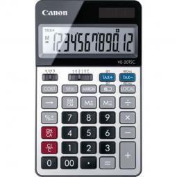 Escaner cheques canon imageformula cr-190i ii 190cpm/ adf/ usb/ duplex/ 24000 cheques/dia - Imagen 1