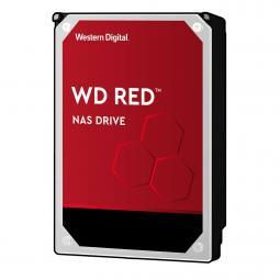"Dvd portatil nevir 10.1"" nvr-2782dvd-pcu negro usb - Imagen 1"