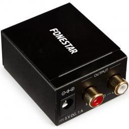 Profesional  presenter logitech  r400 wireless puntero laser 15 m 2.4 ghz - Imagen 1