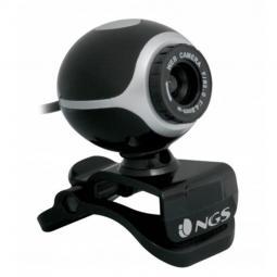Adaptador de corriente canon cp ca-570 e - Imagen 1