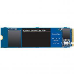 "Portatil hp pavilion x360 14-ba001ns i3-7100u 14""tactil 4gb / 500gb / wifi / bt / w10 / plata - Imagen 1"