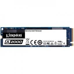 Soporte ordenador portatil con refrigeracion phoenix jetcooler - Imagen 1