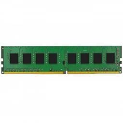 Soporte / base refrigeracion para ordenador portatil phoenix phxcooler / 2 ventiladores / + hub 4 puertos / led indicador / hast