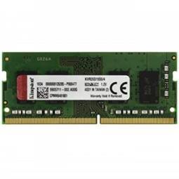 Soporte / base refrigeracion para ordenador portatil phoenix  phxcoolerr  / 2 ventiladores + hub 4 puertos / led indicador / has