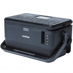 """Tablet alcatel pixi 4 negro 7"""" / wifi / 2 mpx / 8gb rom / 1 gb ram / quad core - Imagen 1"""