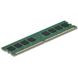 """Funda universal + teclado bluetooth phoenix phkeybtcase9-10+ para tablet / ipad / ebook 9''-10"""" / super fina slim / teclado con"""