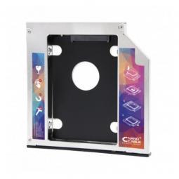Cajon portamonedas automatico / electrico phoenix phcajonnegrosb 33 x 36 x 8 cm tpv 8 x compartimentos monedas + 4 x billetes ro