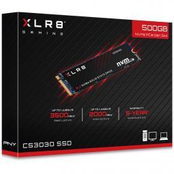Placa base gigabyte intel h110m-ds2 lga 1151 ddr4x2 32gb 2133mhz vga micro atx - Imagen 1