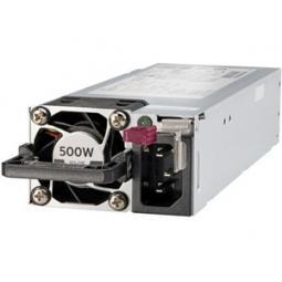 Micro. intel celeron g3930/ lga 1151/ 2.9 ghz/ 2mb - Imagen 1