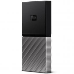 Micro. intel pentium dual core g4400 lga 1151 3.3ghz l3 3mb 22nm in box - Imagen 1