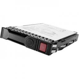 Caja ordenador microatx coolbox  m400 usb2.0 fte. basic500gr - Imagen 1