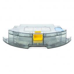 Caja ordenador sobremesa / minitorre mini itx lc920-01 2xusb hd audio fuente alimentacion 200w negro - Imagen 1