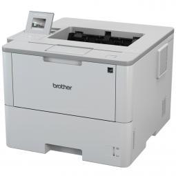 Caja ordenador sobremesa coolbox microatx slim t450s usb 3.0 fuente sfx 80+ 300 incluida - Imagen 1