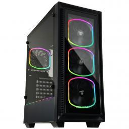 Caja ordenador enermax equilence torre gaming - Imagen 1