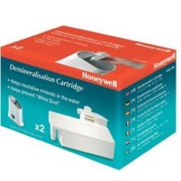 Adaptador de corriente / transformador / cargador / fuente de alimentación externa  phoenix phad-60w-12v  60w conector 12v  5.5m
