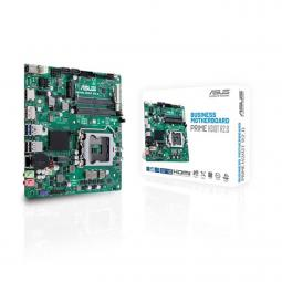 Memoria portatil ddr3 4gb transcend/ 1333 mhz/ pc10600/ 512mx8 - Imagen 1
