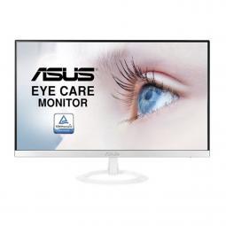Memoria ddr 1gb transcend/ 400 mhz/ pc3200 - Imagen 1