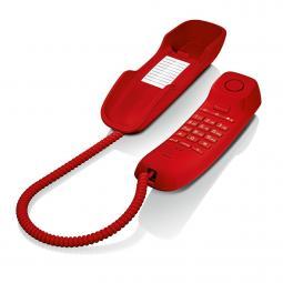 Lector externo tarjetas  smart card / inteligentes / dni  electronico phoenix phsmartcardreader+ usb 2.0 /  seguridad social / t
