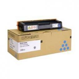 Rollo de papel matricial impresora ticket sin copia 76mmx65cm no termico - Imagen 1