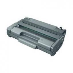 Rollo de papel matricial impresora ticket con copia 76mmx65cm no termico - Imagen 1