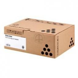 Rollo de papel termico impresora ticket 80x60 - Imagen 1
