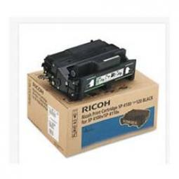 Rollo de papel termico impresora ticket 80x80 - Imagen 1