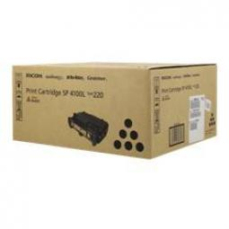 Pack papel fotografico canon vp-101 / 10h gp-501 10x15 / 5h pp-201 10x15 / 5h sg-201 10x15 - Imagen 1