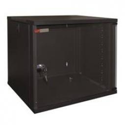 Bateria externa portatil xiaomi mi power bank 2 10000mah black - Imagen 1