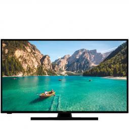 "Monitor led lg ips 23"" 23mb35py 1920 x 1080 / 5ms / vga / dvi / displayport / altavoces - Imagen 1"