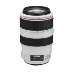 Toner inkpro hp 78a ce278a negro 2100pg/crg 728 premium - Imagen 1