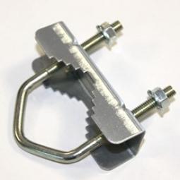 Care pack ampliacion de garantia hp 5 años piezas y mano - Imagen 1