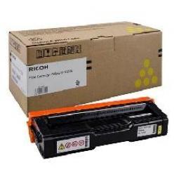 Care pack hp ampliacion a 3 años de garantia piezas y mano de obra insitu m602dn/ m602n/ m602x - Imagen 1