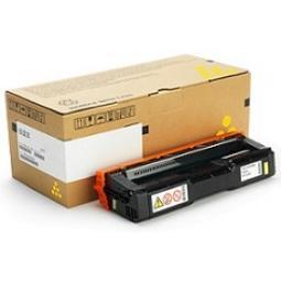 Licencia hp proliant ilo essentials integrated lights-out 3 años de soporte 24x7 proliant - Imagen 1