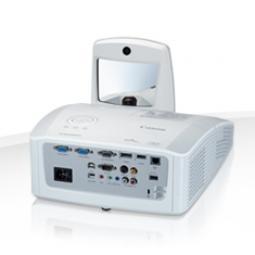 Cable de datos sbs mini micro usb-usb + llavero 12cm - Imagen 1