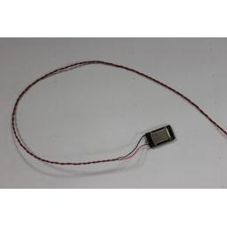 Cable hd ultra  wide scsi 3 7 tomas - Imagen 1