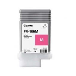 Cable canon ifc-400pcu usb/ micro usb/ macho-macho/ 1.5m - Imagen 1