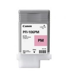 Cable de transferencia de datos hp 765652-b21 mini sas - Imagen 1