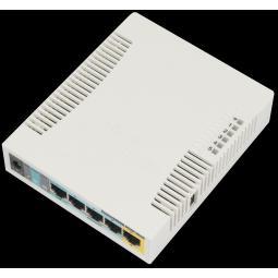 Cable de carga y sincronizacion phoenix para dispositivos apple iphone ipad 1.5m fucsia - Imagen 1