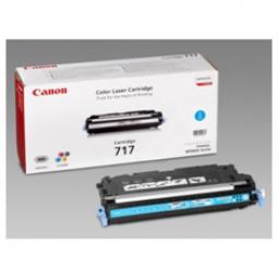 Camara vigilancia  ip wifi + red phoenix phipsentinelout hd 1280x720 / resistente al agua ip67/  sensor de movimiento /  vision