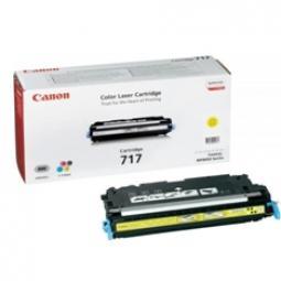 Video camara unifi uvc ir 720p hd 30 fps ubiquiti - Imagen 1