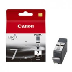 Camara de seguridad eminent inalambrica hd ip cam pan tilt p2p/ sd recording/ free app - Imagen 1