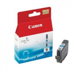 Camara de seguridad eminent inalambrica full hd ip cam pan tilt p2p/ sd recording/ free app - Imagen 1