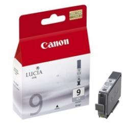 Bateria estandar compatible para sais salicru 9ah 12v - Imagen 1